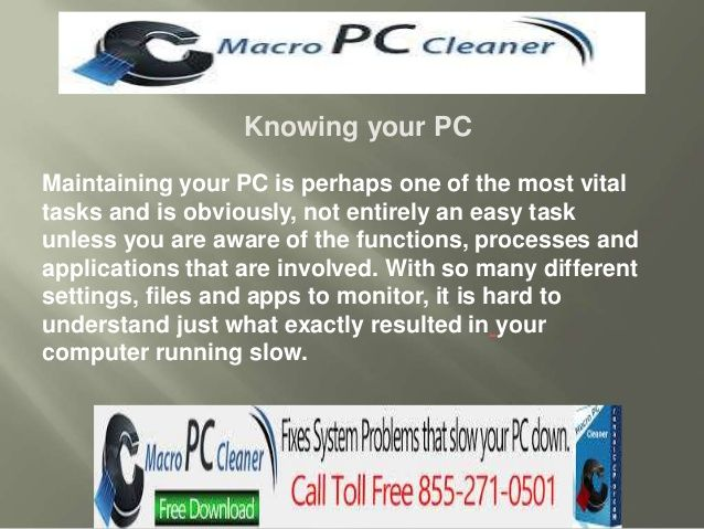 16 best Best Online PC Cleaner Software images on Pinterest | Pc ...