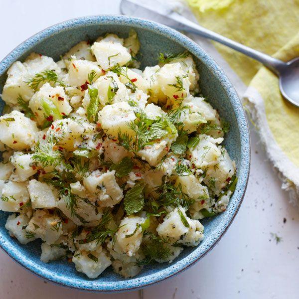 pasta salads eats salads salads soup snacks salads salsa s salads ...
