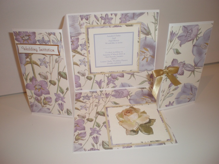 Bluebell!! - For all the old romantics! from £3.75375