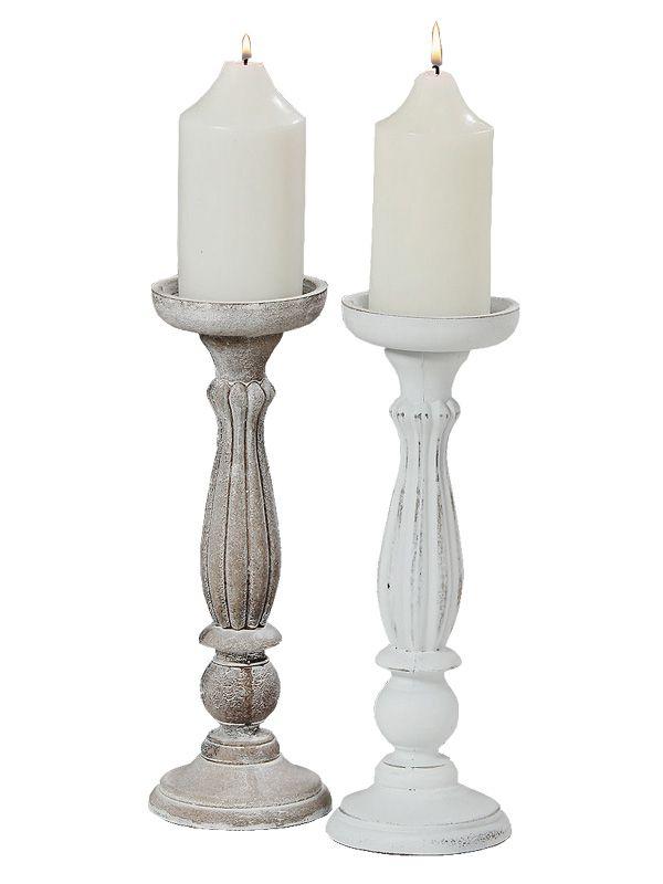 Sfeşnic disponibil în două sortimente de culoare alb sau gri, din MDF, de înălţime 31 cm, reprezintă o excelentă soluţie pentru diverse idei de cadouri. Produsul dorit pentru comandă se alege din imaginea de prezentare.