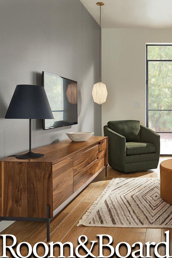 Pin On Living Room Ideas #room #and #board #living #room