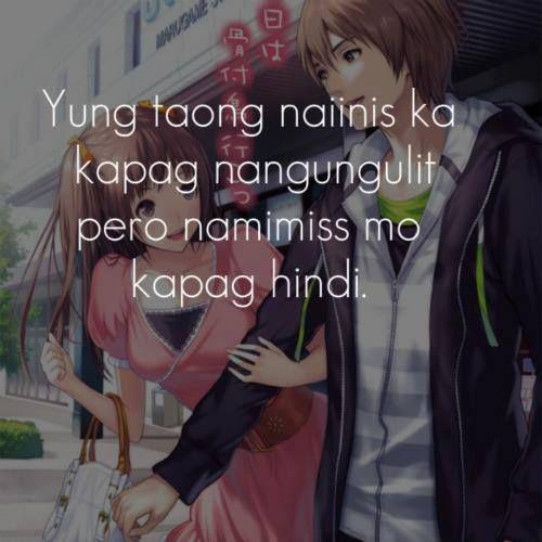 43 Best Tagalog Images On Pinterest