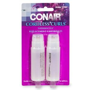 This really works on hispanic hair = thick hair mixed with fine and coarse strands which tends to frizz