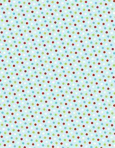 Resultado de imagen para papel deco de patterns
