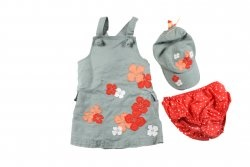 Cute online consignment shop for baby stuff and maternity and baby gear