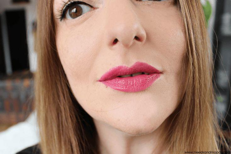 Sur mon blog beauté, Needs and Moods, découvrez ma revue et les swatch du Whipped Lip & Cheek Soufflé de Nyx Cosmetics.  http://www.needsandmoods.com/nyx-whipped-lip-cheek-souffle/  #nyx #nyxfrance #nyxcosmetics #nyxfr @nyxcosmeticsfr #nyxcosmeticsfr #thebeautyst @thebeautyst #whipped #soufflé #fouetté #swatch #maquillage #makeup #tougeàlèvres #lipstick #blush #BerryTea #ThéAuxBaies