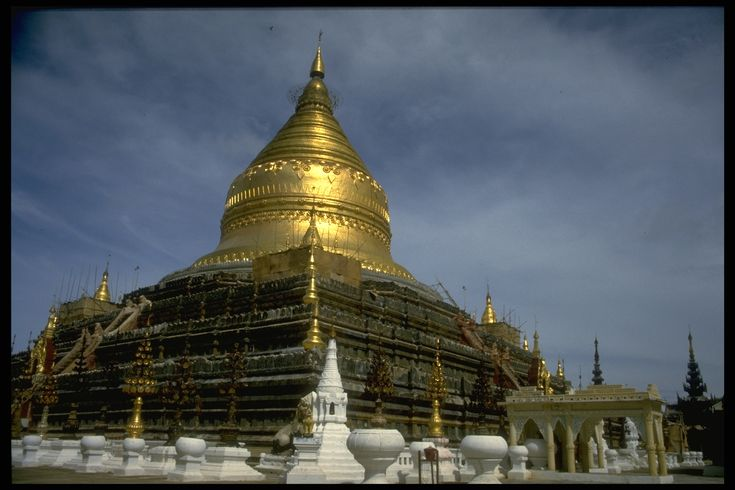 Place of Worship | Places of Worship 91 picture, Places of Worship 91 photo, Places of ...