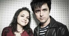 Watch Billie Joe Armstrong Team Up With Norah Jones For Acoustic Gig - Kerrang! Picks from timelypick can be replaced every 4 hours