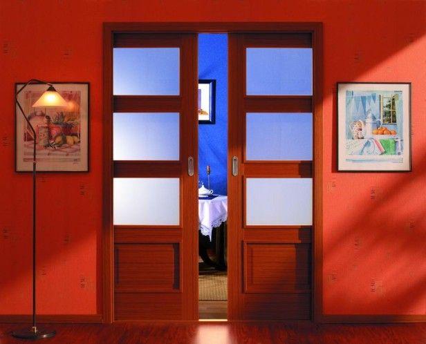 http://static.urzadzone.pl/articles/14536f_okna-zdjecia_1_jpg_drzwi-pelne-czy-przeszklone-drzwi-przesuwne-pol-skone-949x768_main.jpg?0