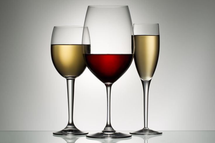 White and Red Wine HD Wallpapers Dektop PC