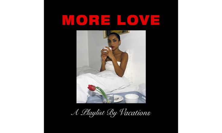 Aptly titled, More Love, the latest episode of OVO Sound Radio saw Brooklyn-based DJ, Vacations, officially releasing a four-track playlist, bringing together the best sounds of both Drake and …