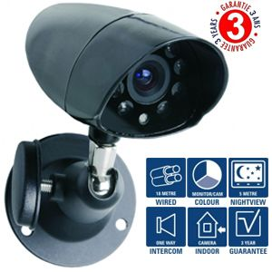 955 Best Images About Hidden Wireless Security Cameras On
