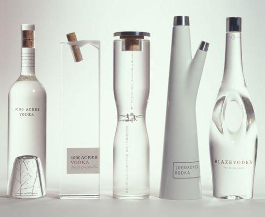 embalagens-criativas-blog-design-criatives-16