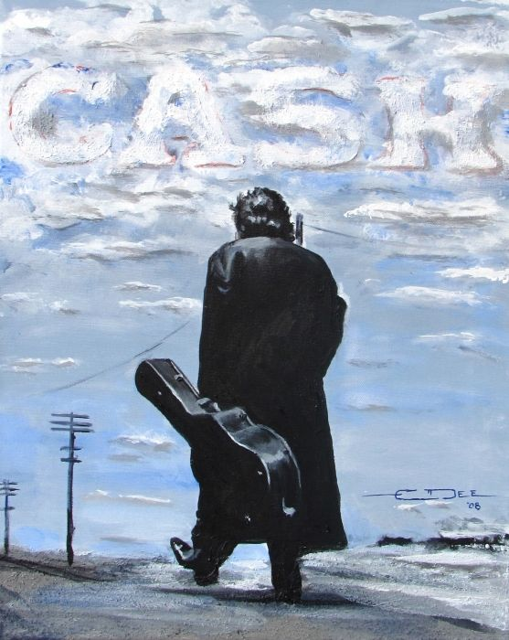 248 best Cash images on Pinterest | Johnny cash, Country music ...