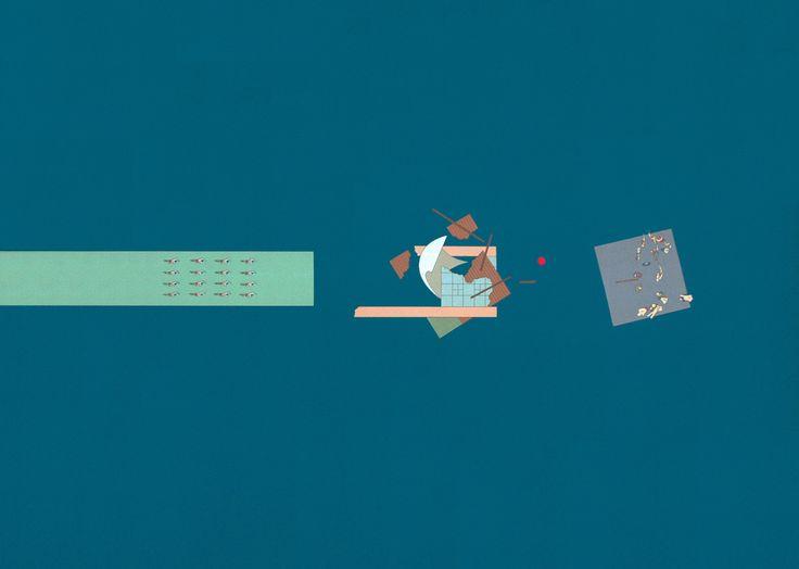 e28098floating-swimmingpool_-rem-koolhaas-madelon-vriesendorp-19801.jpg (2613×1863)