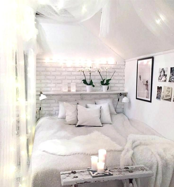 small bedroom decorating ideas on a budget small bedroom ...