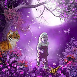 Oriental Dream by Kittyscrap Exclusive at Digital-Crea  http://digital-crea.fr/shop/?main_page=index&manufacturers_id=180&zenid=a84603c428b332e649047ed7fad70170