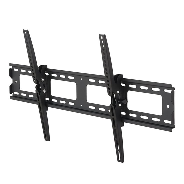 Best 25+ Tv wall mount bracket ideas on Pinterest | Tv ...