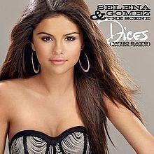 Who Says (Selena Gomez & the Scene song) - Wikipedia