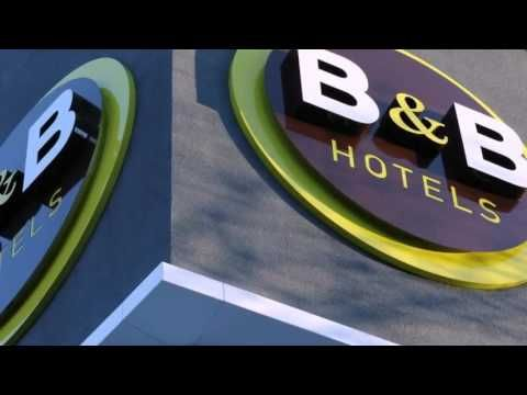 B&B Hotel Hamburg-Altona - Hamburg - Visit http://germanhotelstv.com/b-b-hamburg-altona This 2-star hotel offers modern and affordable accommodation in the Altona district of Hamburg just a 20-minute bus ride from the city centre and the historic harbour. -http://youtu.be/mNOu4jLBDBM