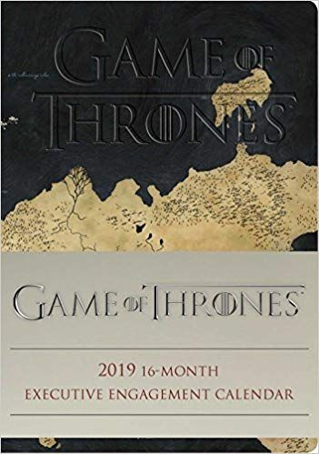 where to download game of thrones books