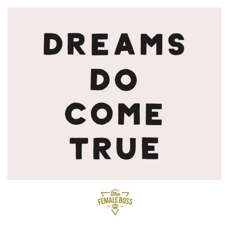 Tillsammans hjälper vi varandra att nå våra mål och drömmar My dreamteam♡