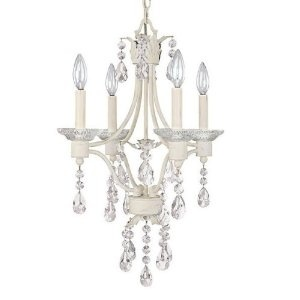 shabby chic lighting fixtures. white shabby chic chandelier lighting fixtures