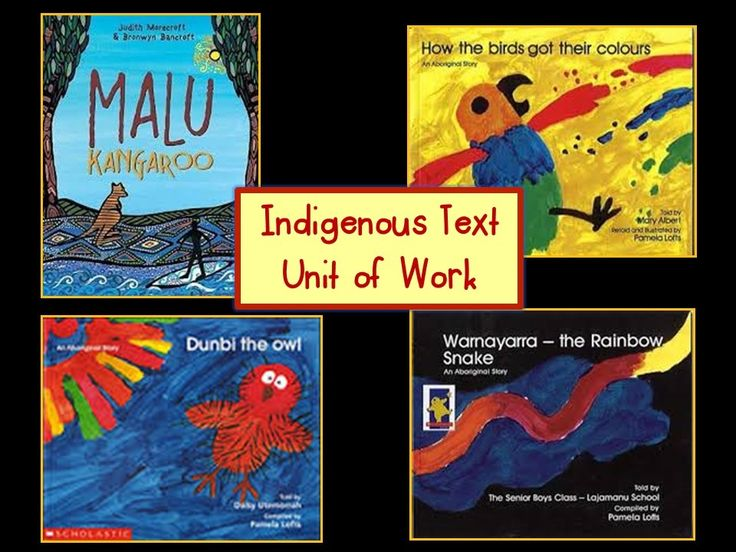 This fully editable version Indigenous Text Unit of Work allows you to add your own grade level outcomes and content descriptions in order to personalise 8 weeks of engaging teaching and learning experiences, especially designed to introduce your students to the Aboriginal Dreaming stories: Malu Kangaroo, How the Birds Got Their Colours, Dunbi the Owl and Warnayarra the Rainbow Snake.