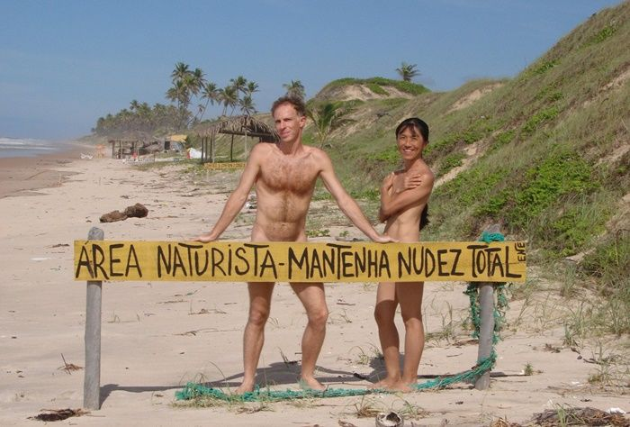 10 melhores praias de nudismo no mundo 3