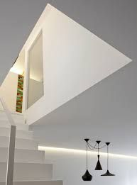 the architecture of natural light - Google Search