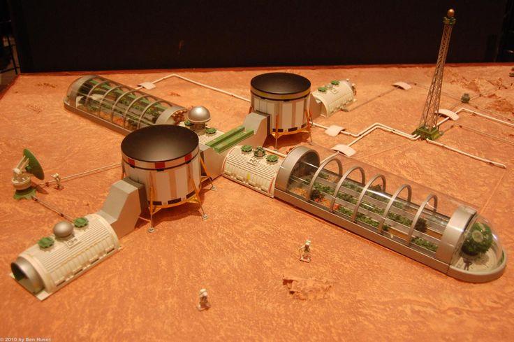 Mars+base+model+by+Kevin+Atkins+_03.jpg (1504×1000)