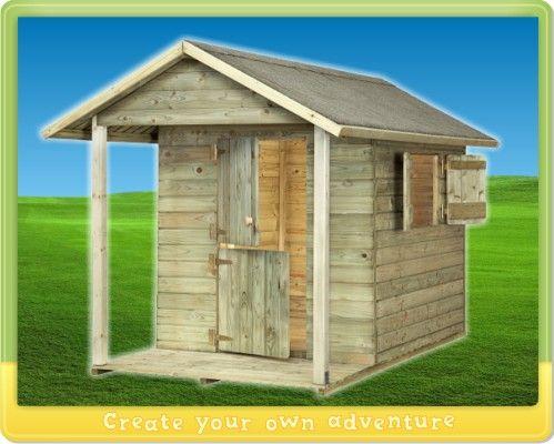 17 beste idee n over kleine veranda 39 s op pinterest for Foto op hout maken eigen huis en tuin