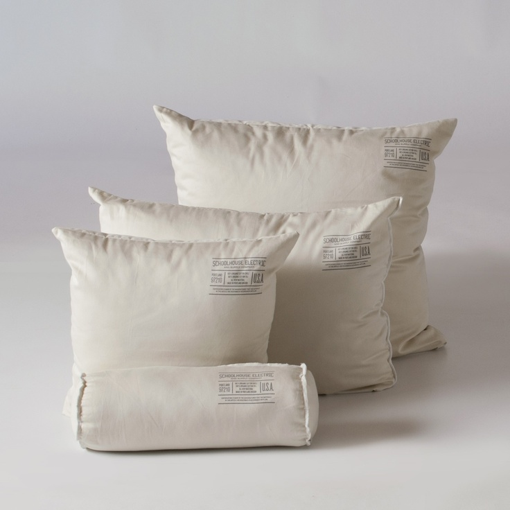 pillows utc down side ecopure grande main the pillow alt comforter under products canopy organic standard