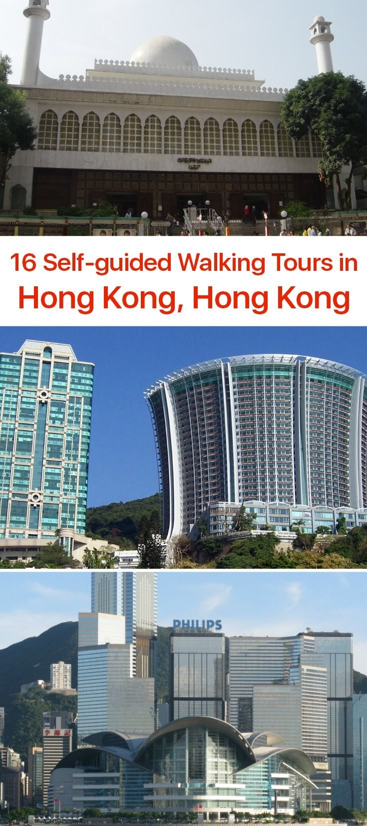 267 best Places I have been images on Pinterest | Travel hong kong ...