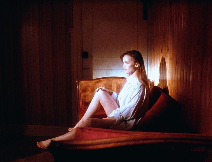 Vanessa Paradis's Feet << wikiFeet