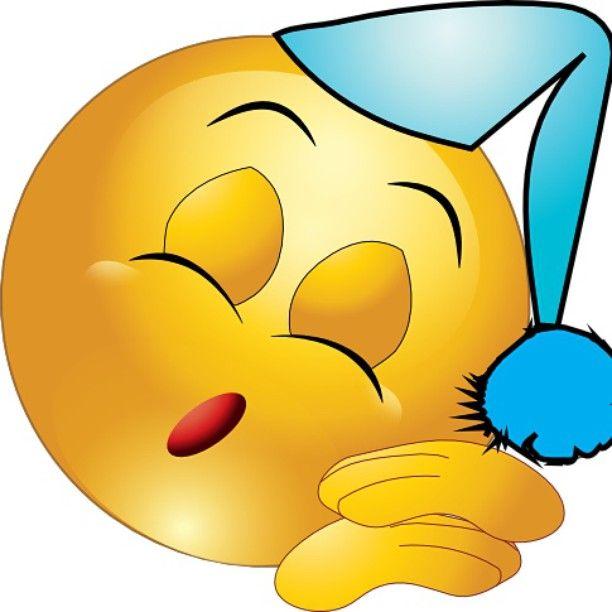 116 best Emotions Emotions images on Pinterest Emojis, Smiley