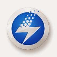 Palopo IT Community: Baidu PC Faster 5.1.3.111858 Terbaru