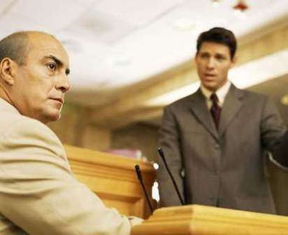 Experienced lawyers could easily understand your needs and objectives. Their experience would help them in providing wise guidance and their negotiation and trial abilities would even make huge difference when it will matter. http://ewinyulechengewin.com/