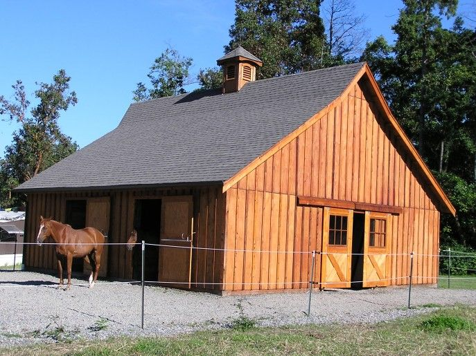 25 best ideas about pole barn kits prices on pinterest for Wood barn homes