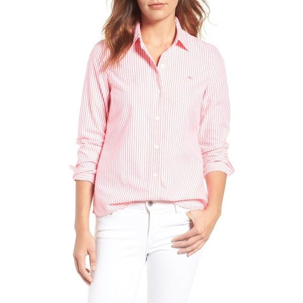 25 Best Ideas About Pink Striped Walls On Pinterest: 25+ Best Ideas About Women's Oxford Shirts On Pinterest