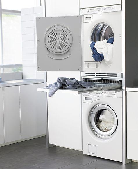 Oltre 25 fantastiche idee su asciugatrice su pinterest for Lavatrice asko