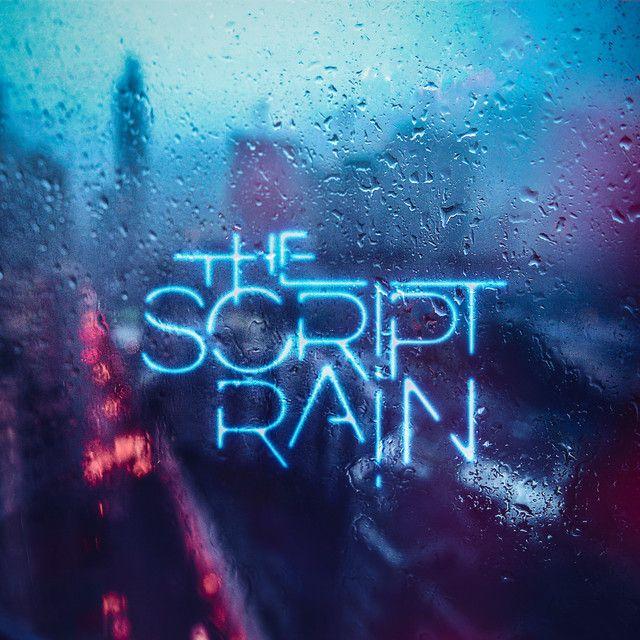 Saved on Spotify: Rain by The Script (http://spoti.fi/2ujNTkB) - #SpotifyMeetsPinterest