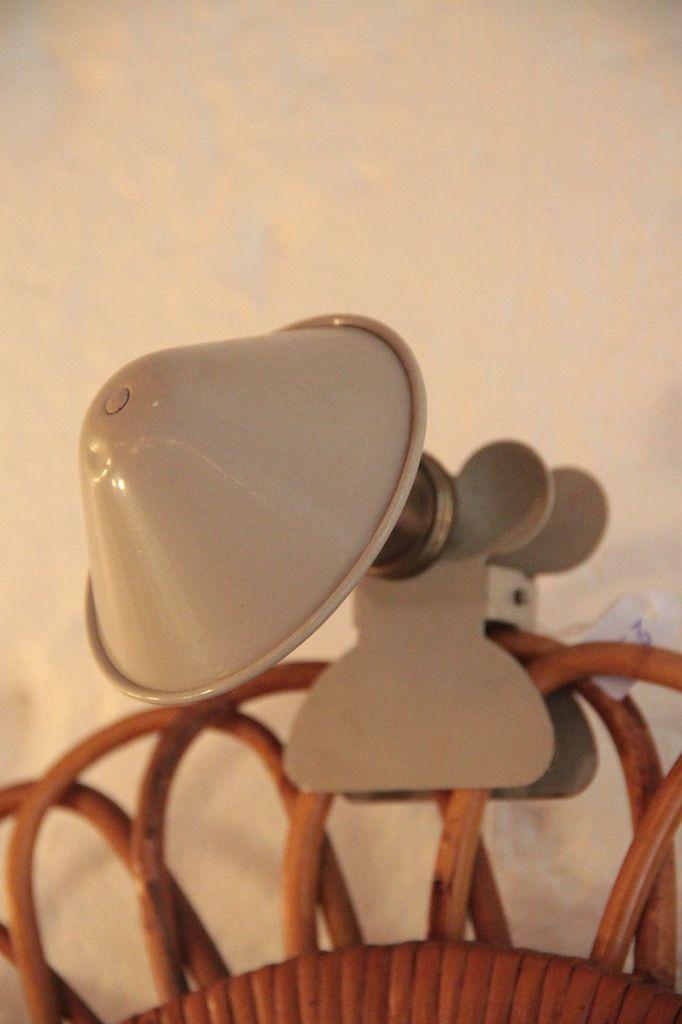 les 25 meilleures id es de la cat gorie lampe champignon. Black Bedroom Furniture Sets. Home Design Ideas