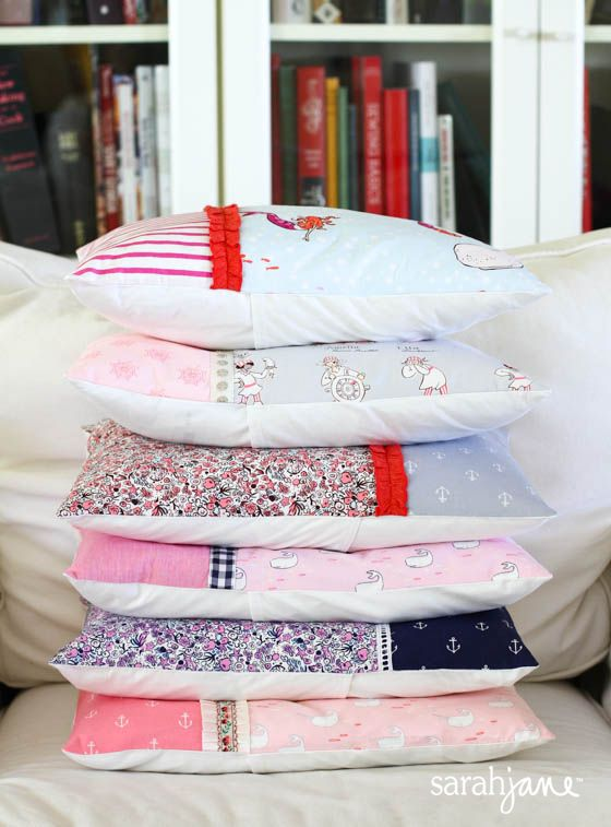 Sarah Jane Pop Up Shop & 73 best OUT TO SEA - FABRIC images on Pinterest | Sewing ideas ... pillowsntoast.com