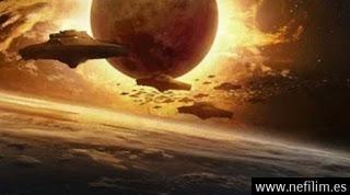 CientíFico BúLgaro Revela Contacto Con Extraterrestres Y Luego Desaparece.