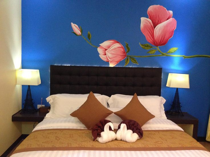 Heritage Tropical resort @ MUANG Nakhon Nakhon Si Thammarat, Thailand