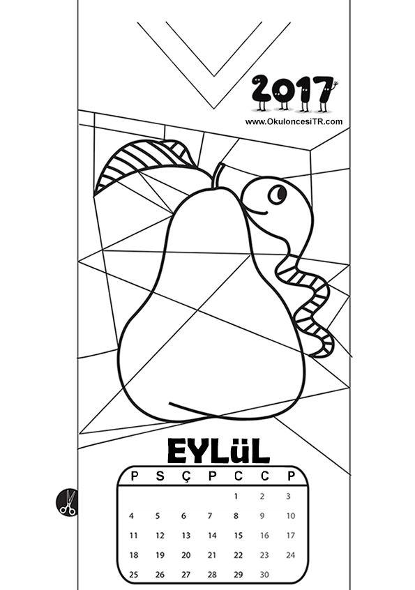 eylul2.gif (595×846)