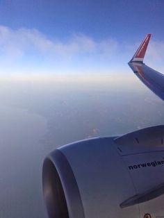 ¿A dónde te vas este fin de semana? #vuelos #findesemana #ofertas #descuentos