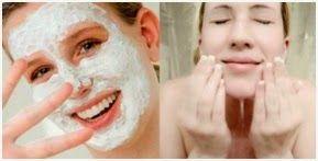 MAQUILLAJE ACTUAL: Maquillaje moderno para jovencitas y señoras: BLANQUEA TU PIEL CON ARROZ