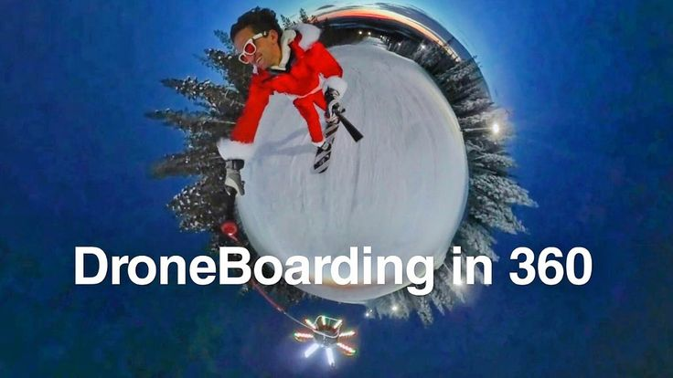 DRONEBOARDING in 360 SEE THE ORIGINAL https://www.youtube.com/watch?v=At3xcj-pTjg music by http://ift.tt/1Ozxxf9